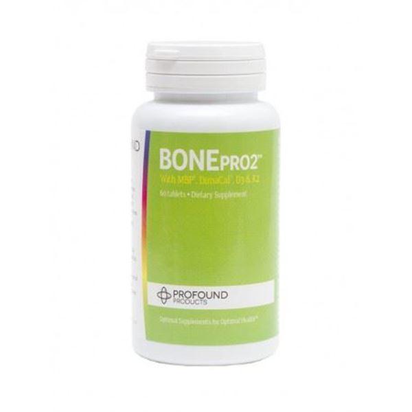 Picture of Bone-Pro2™ - Calcium Supplement