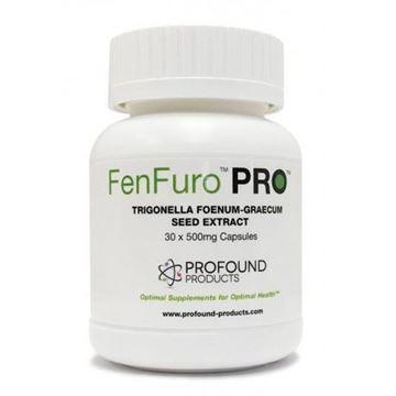 Picture of FenFuro-Pro™