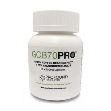 Picture of GCB70-Pro Natural Weight loss