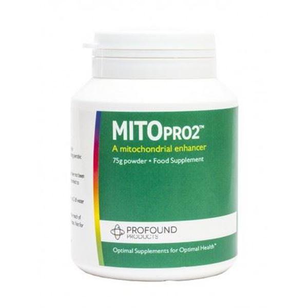 Picture of Mito-Pro2™