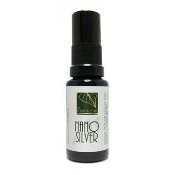 Picture of Nano Silver