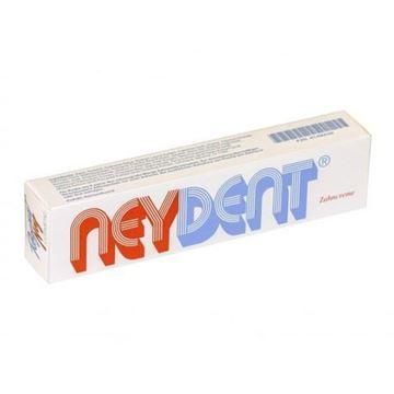NeyDent Toothpaste