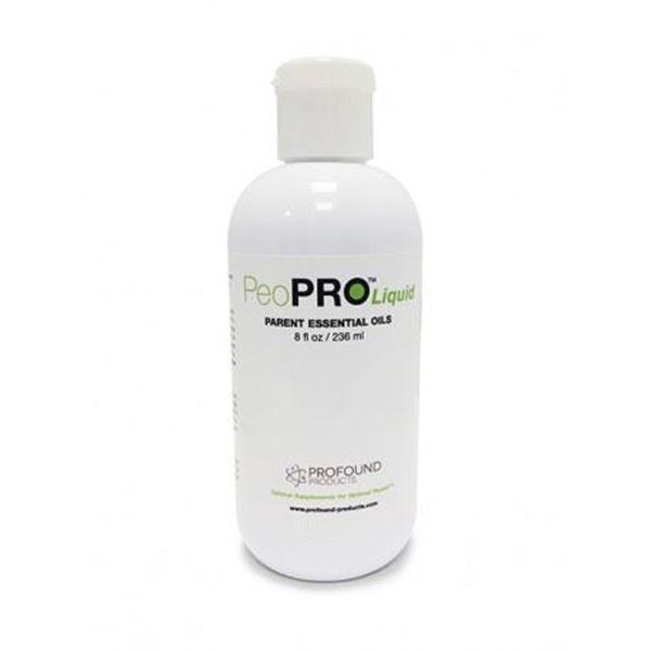 Picture of PEO-Pro™ Liquid (plant/parent essential oils)