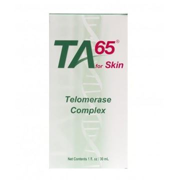 Picture of TA65® (cream)