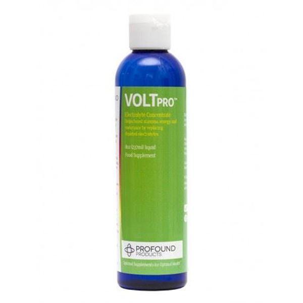Picture of Volt-Pro™ (electrolytes)