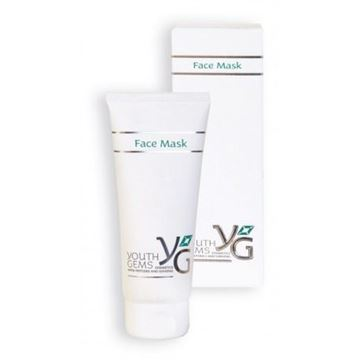 Picture of Youth Gems® (Face Mask)