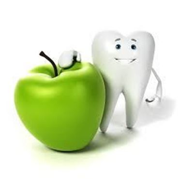 Picture for category Dental Care Products