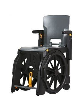 Buy Wheelchair commode online