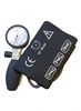 Picture of One Handed Sphygmomanometer