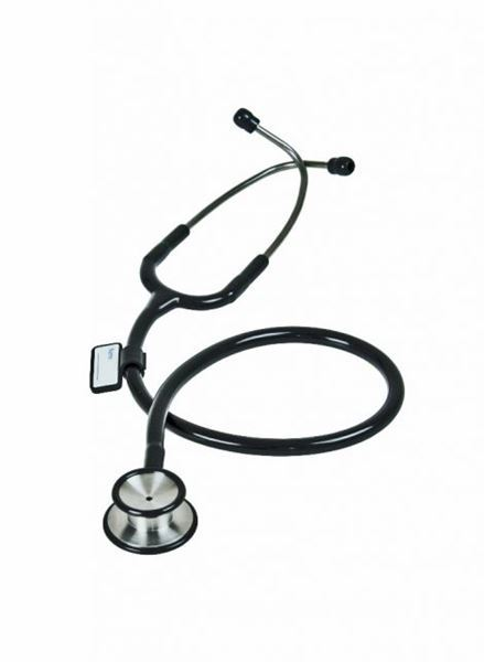 Picture of Classic Stethoscope