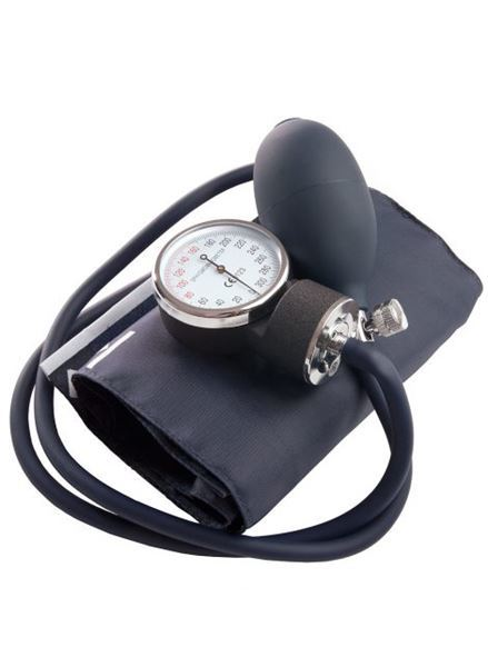 Picture of Sphygmomanometer Two Handed