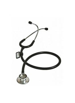 Picture of Dual Head Stethoscope
