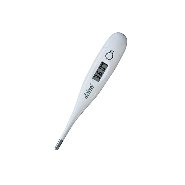 Picture of Digital Thermometer - Rapid Read