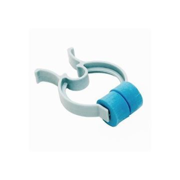 Picture of Disposable Nose Clip 100Pk
