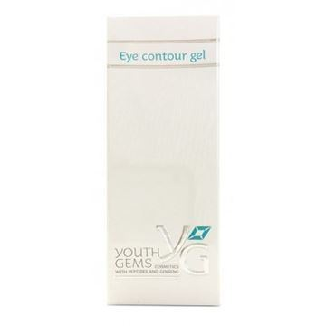 Youth Gems Ete Contour Gel