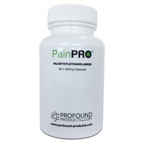 Palmitoylethanolamide PEA
