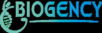 Picture for manufacturer Biogency