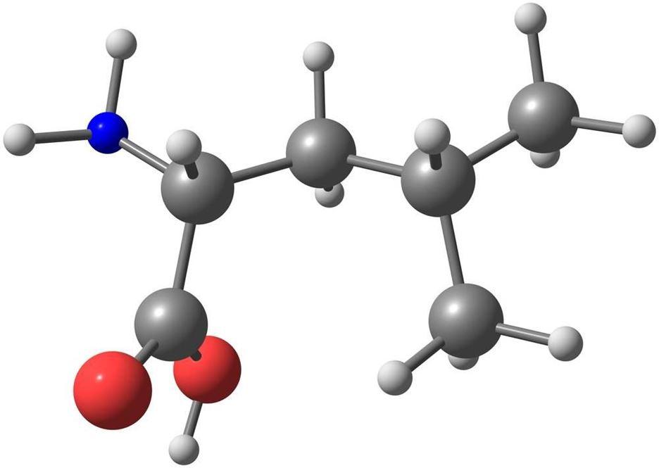 Peptide Bioregulators