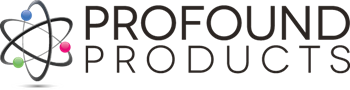 Picture for manufacturer Profound Products